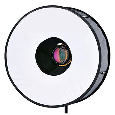 RoundFlash™ Ring